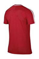 Nike Erkek T-shirt - M Nk Dry Acdmy Top Ss - 832967-657