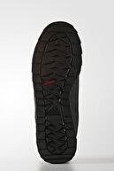 adidas Unisex Siyah Outdoor Ayakkabı - Terrex Choleah Padded Cp - S80748