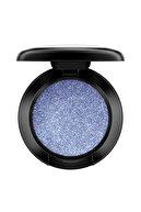 Mac Göz Farı - Dazzleshadow Get Physical 1.5 g 773602357970