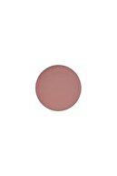 Mac Göz Farı - Refill Far Swiss Chocolate 1.5 g 773602966844