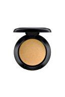 Mac Göz Farı - Eye Shadow Goldmine 1.5 g 773602001323