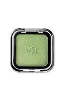 KIKO Göz Farı - Smart Colour Eyeshadow 26 Pearly Lime Green 8025272620529