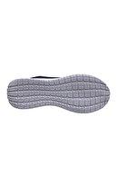 Genesis LACİVERT Unisex Yürüyüş Ayakkabısı G19033M04