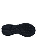 Genesis SİYAH Unisex Yürüyüş Ayakkabısı G1955ZN01