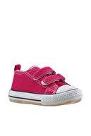 Vicco Fuşya Çocuk Ayakkabı 211 925.19Y672B