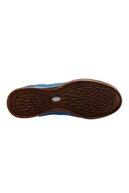 Jump Erkek Sneaker - 18089