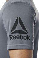Reebok Erkek T-Shirt - Ed2726 - ED2726