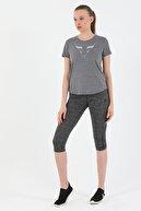 Airlife Kadın Sporcu Tişört
