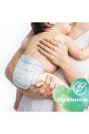 Prima Pure Bebek Bezi 4 Beden 76 Adet Aylık Fırsat Paketi
