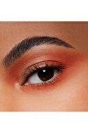Mac Göz Farı - Eye Shadow Rule 1.5 g 773602001675