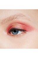Mac Göz Farı - Eye Shadow Fashion's Field Day 1.5 g 773602439898