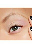 Mac Göz Farı - Eye Shadow Brule 1.5 g 773602001026