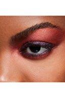 Mac Göz Farı - Refill Far Coppering 1.5 g 773602077687
