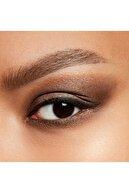 Mac Göz Farı Paleti - Eye Shadow x 9: Dusky Rose Times Nine 773602510436
