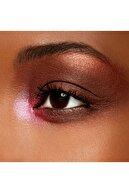 Mac Göz Farı - Eye Shadow Swiss Chocolate 1.5 g 773602001828