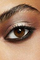 Mac Suya Dayanıklı Eyeliner - M·A·C Dual Dare All-Day Dare Black 773602500482