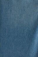 Mavi Erkek Rio Vintage Indigo Jean Gömlek 0295730933