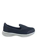 Genesis FÜME Unisex Yürüyüş Ayakkabısı G1971ZN17