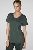 Helly Hansen Kadın Une Ss Tee T-Shirt HHA.62815