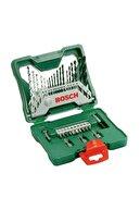 Bosch X-Line 33 Parça Aksesuar Seti - 2607019325