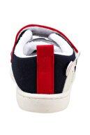 Vicco Ortopedik Kışlık Kız/Erkek Çocuk Ev Kreş Ayakkabısı 19KAYVİC0000006