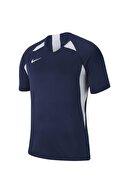 Nike Dri-FIT Striker Legend V AJ0998-101 Erkek Tişört