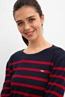 US Polo Assn Kadın Kazak G082GL0TK.000.809556