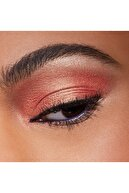 Mac Göz Farı - Eye Shadow Suspiciously Sweet 1.5 g 773602439850