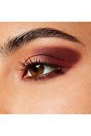 Mac Göz Farı - Eye Shadow I'm Into It 1.5 g 773602439836