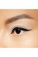 Mac Göz Farı - Eye Shadow Gesso 1.5 g 773602066063