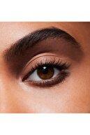 Mac Göz Farı - Eye Shadow Brown Down 1.35 g 773602057849