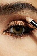 Mac Göz Farı - Eye Shadow Jingle Ball Bronze 773602531325
