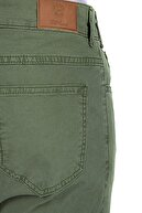 D'S Damat Ds Damat Chıno Pantolon (Slim Fit)