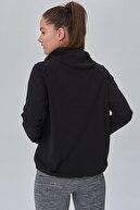 New Balance Sweatshirt - WTH1961 - WTH1961-BK