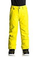 Quiksilver Çocuk Snowboard Pantolonu Estate Youth