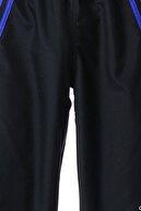 adidas Erkek Pantolon Cproof - S10896