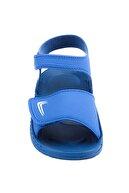 Vicco Saks Erkek Sandalet 18A02305