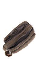 Kipling Kadın True Beige Omuz Çantası 18Y.KDN.CPR.MEB.0008