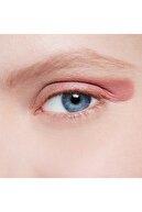 Mac Göz Farı - Eye Shadow Girlie 1.5 g 773602001309