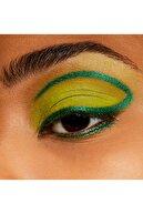 Mac Göz Farı - Eye Shadow Shock Factor 1.5 g 773602439829