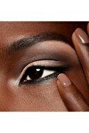 Mac Göz Farı - Eye Shadow Malt Matte 773602001446