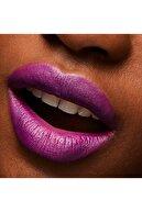 Mac Ruj - Lipstick Heroine 3 g 773602339891