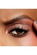 Mac Göz Farı - Refill Far All That Glitters 1.3 g 773602102358