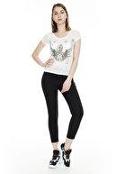 Lela T Shirt KADIN T SHİRT 4491003