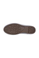 Converse Çocuk Ayakkabısı Chock Allstar 3J256C