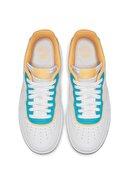 Nike Air Force 1 '07 SE Spor Ayakkabı AA0287-105