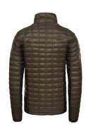 The North Face Thermoball Eco Erkek Outdoor Mont