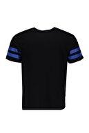 Collezione T-Shirt Kisa Kol GRACİA - UCE143715A41