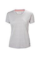 Helly Hansen Kadın Sıgel Ss Tee T-Shirt HHA.62816