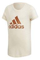adidas Id Winner (GİRLS') Çocuk Tişört